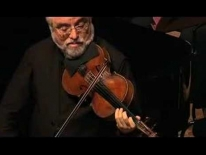 Shostakovich with the Maastricht Conservatoire Orchestra. Part3. Piano: Anastasia Safonova. Recorded in Maastricht, Netherlands, by 2makemovies April, 2006